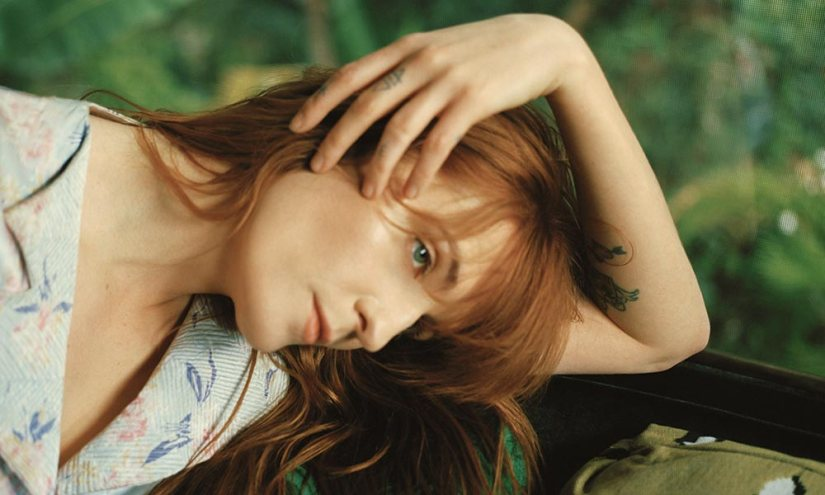 Florence-The-Machine-High-As-Hope-Vincent-Haycock-Embargoed-for-album-Reviews-web-optimised-1000.jpg