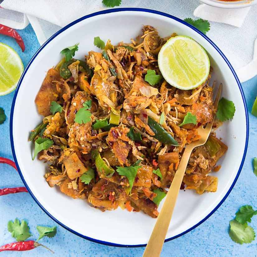Chicken-Kottu-Roti-The-Flavor-Bender-Featured-Image-SQ-8.jpg